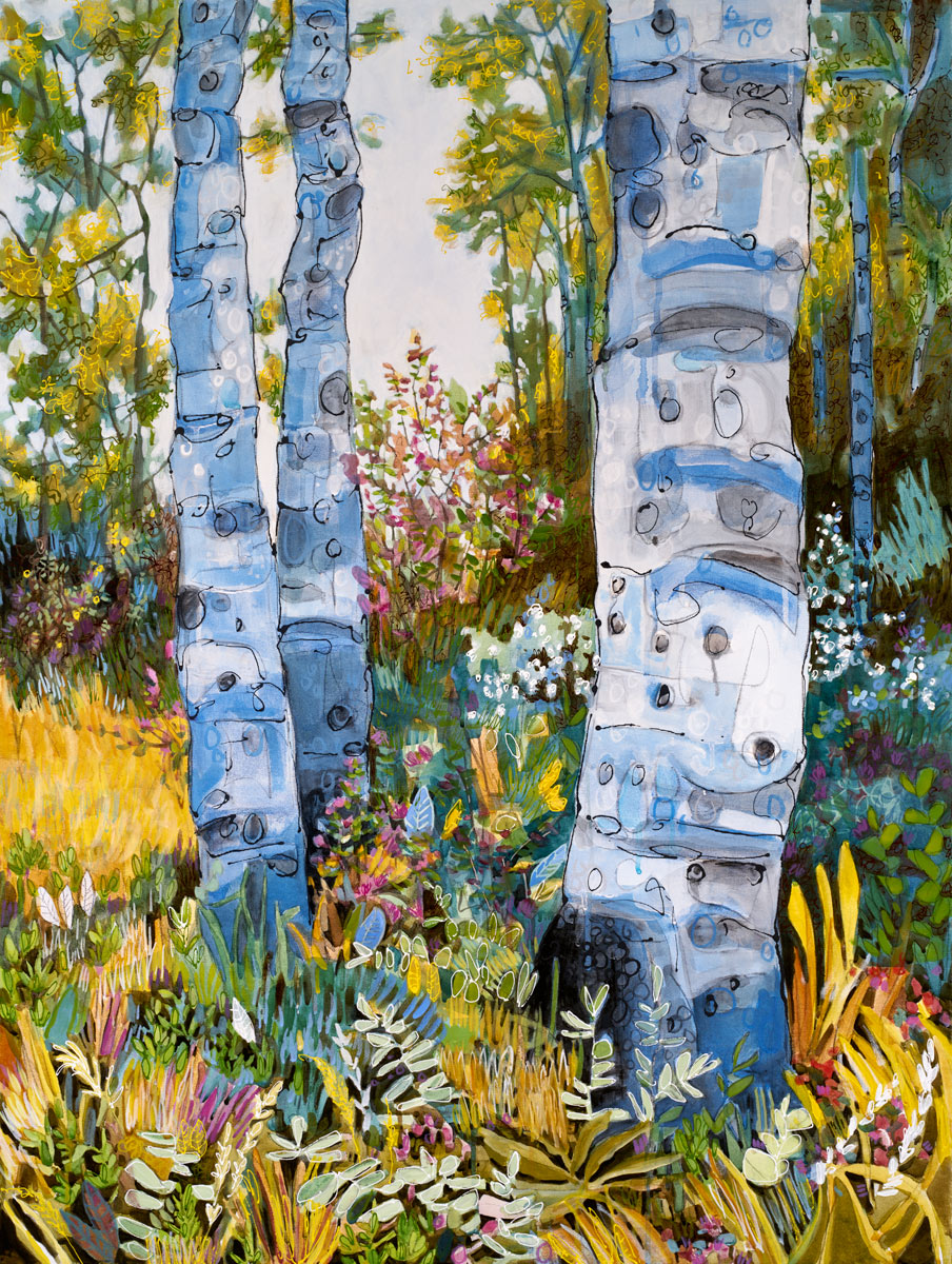 Lance-Painting-SMS-Fall-Aspens-Web